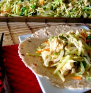 Moo Shu Vegetable Recipe from www.everydaymaven.com
