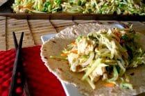 Moo Shu Vegetable Recipe from www.everydaymaven.com