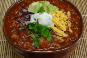 GBOTW: Freezing Tofu + Sprouting Pinto Beans from Garden to Wok