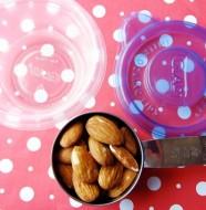 almondsforalyssa