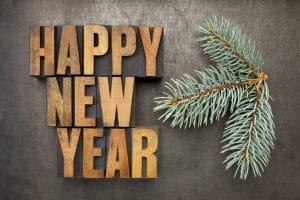 2014 Recipe Wrap Up from Everyday Maven