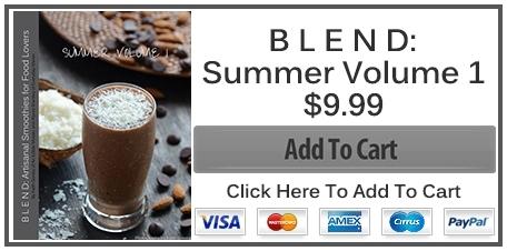 BLEND: Summer Volume 1 Add to Cart
