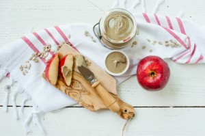 How To Make Sunbutter from www.everydaymaven.com