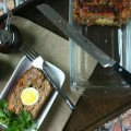 Paleo Meatloaf Recipe from www.everydaymaven.com