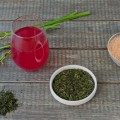 How to Make Kombucha from www.everydaymaven.com