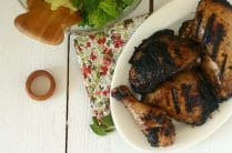 Tamarind Chicken Recipe from www.everydaymaven.com