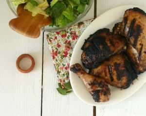 Tamarind Chicken Recipe from www.everydaymaven.com