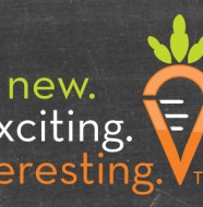 new. exciting. interesting. from www.everydaymaven.com