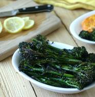 How to cook Broccolette from www.everydaymaven.com
