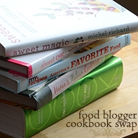 Food Blogger Prop Swap