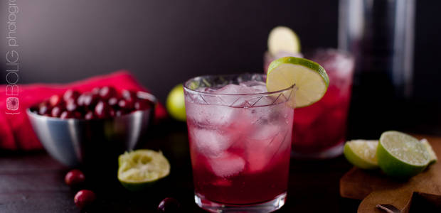 Four Easy Pregnancy Mocktails Plus a Huge Giveaway from KitchenAid!