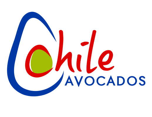 Avocados from Chile Logo