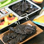 How To Make Beef Jerky in a Dehydrator from www.EverydayMaven.com