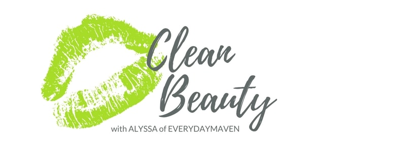Clean Beauty with EverydayMaven Facebook Group